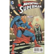 Adventures-of-Superman---Volume-2---08