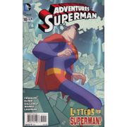 Adventures-of-Superman---Volume-2---10