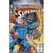 Superman---Coming-of-the-Supermen---2