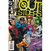 Outsiders---Volume-3---01
