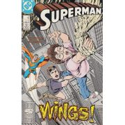 Superman---Volume-2---015