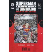 Superman-vs.-Terminator---Death-to-the-Future---1