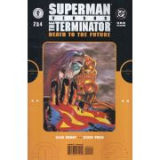Superman-vs.-Terminator---Death-to-the-Future---2