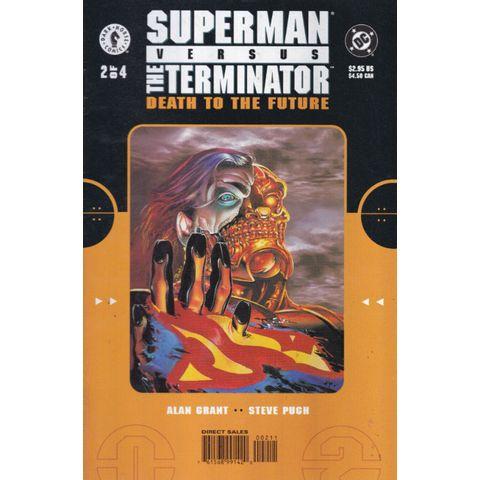 Superman-vs.-Terminator---Death-to-the-Future---2