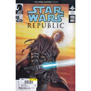 Star-Wars---Volume-1---71