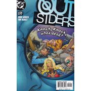 Outsiders---Volume-3---14