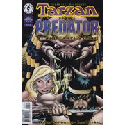 Tarzan-vs.-Predator---at-the-Earth-s-Core---4
