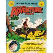 Classic-Adventure-Strips---01
