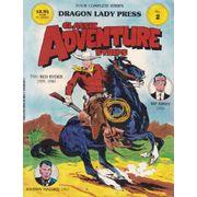Classic-Adventure-Strips---02