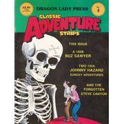 Classic-Adventure-Strips---04