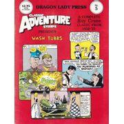Classic-Adventure-Strips---05