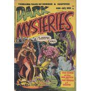 Dark-Mysteries---01