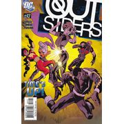 Outsiders---Volume-3---27