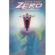 Doctor-Zero---3