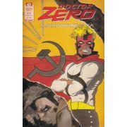 Doctor-Zero---4