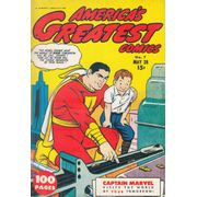 Flashback-32--America-s-Greatest-Comics-7