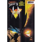 Ash-Cinder-and-Smoke---1