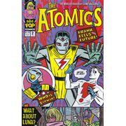 Atomics---02