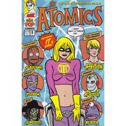 Atomics---03