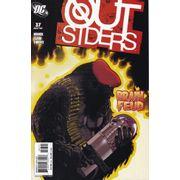 Outsiders---Volume-3---37