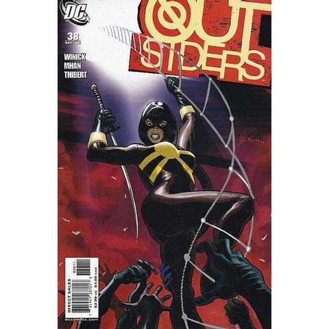 Outsiders---Volume-3---38