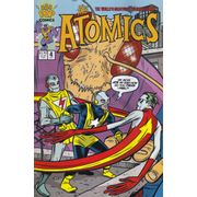 Atomics---04