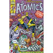 Atomics---06