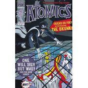 Atomics---07