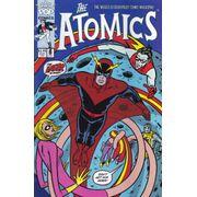 Atomics---08