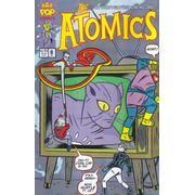 Atomics---09