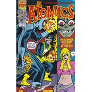 Atomics---11