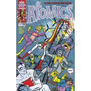 Atomics---12