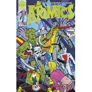 Atomics---13