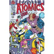 Atomics-King-Size-Giant-Spectacular--Jigsaw-
