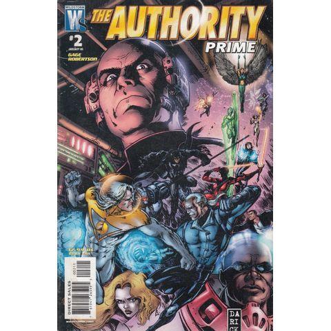 Authority-Prime---2