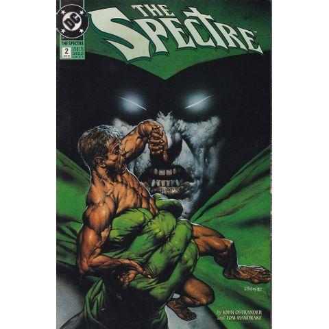 Spectre---Volume-3---02