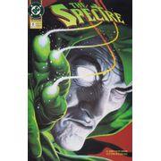 Spectre---Volume-3---06