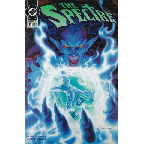 Spectre---Volume-3---11