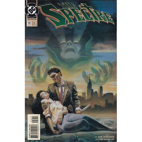 Spectre---Volume-3---12