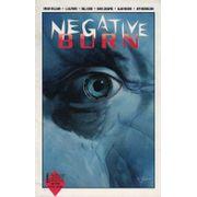 Negative-Burn---15