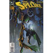 Spectre---Volume-3---23