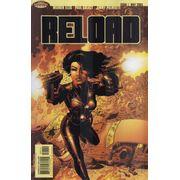 Reload---1