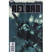 Reload---2