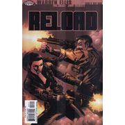 Reload---3