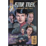 Star-Trek---Divided-We-Fall---1