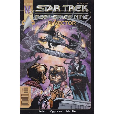 Star-Trek-Deep-Space-Nine-N-Vector---3