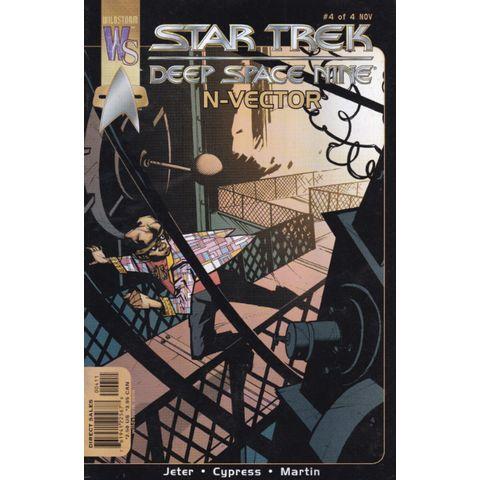 Star-Trek-Deep-Space-Nine-N-Vector---4