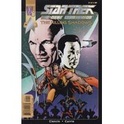 Star-Trek-The-Next-Generation---Killing-Shadows---1