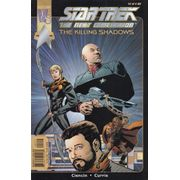 Star-Trek-The-Next-Generation---Killing-Shadows---2