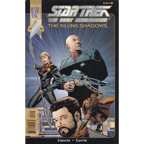 Star-Trek-The-Next-Generation---Killing-Shadows---2